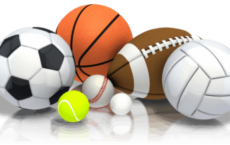 What There Is to Know About CUHS Winter Sports.
