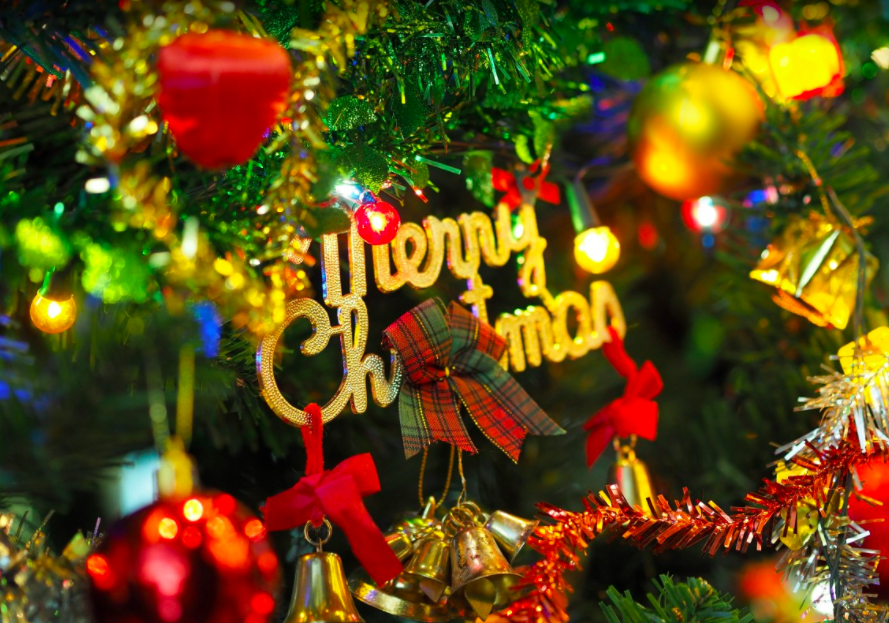 How+To+Celebrate+Christmas+During+a+Pandemic